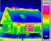 Humbjet termike shkak i demtimeve te objektit dhe kosto ne energji