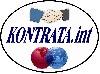 Logoja - Kontrata